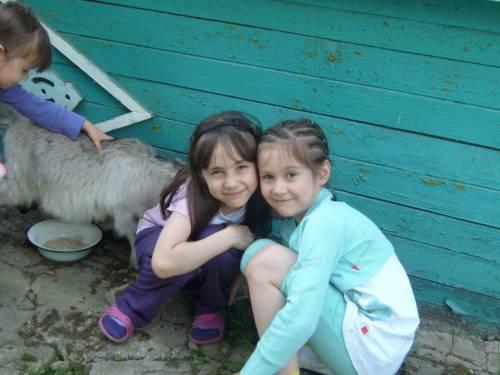 знакомства для детей от 11 12 лет в моске